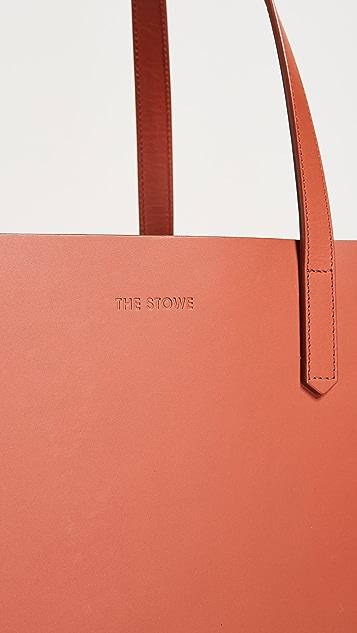 The Stowe Katie Tote