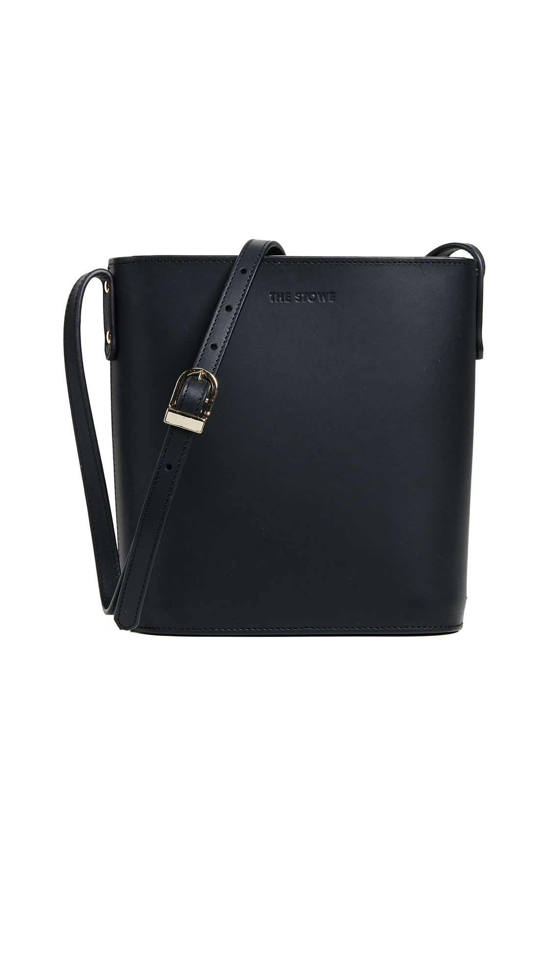 THE STOWE NELLIE CROSS BODY BAG