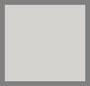 Light Grey/Ecru