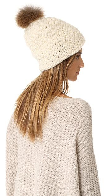 The Third Piece The Harvard Hat