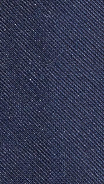 The Tie Bar Solid Formal Tie Set