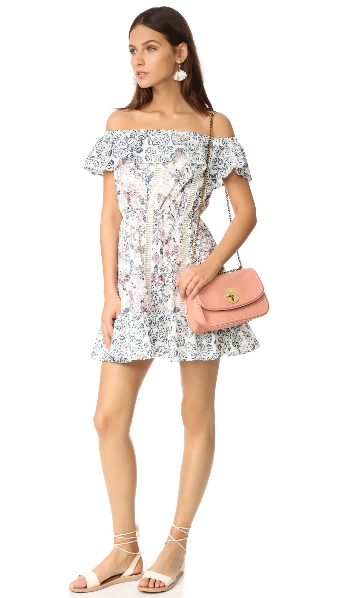 tularosa taylor dress shopbop