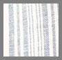 Chambray Stripe