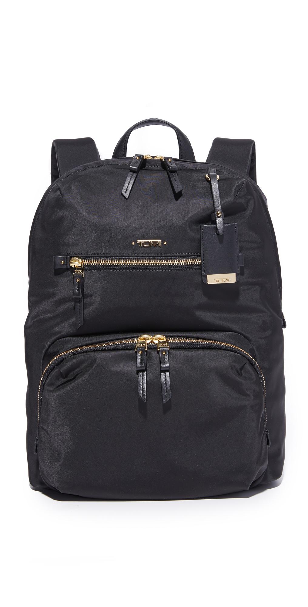Halle Backpack Tumi