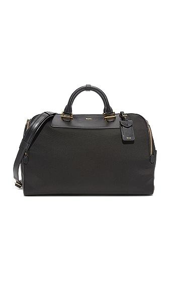 Tumi Спортивная сумка Ashbury