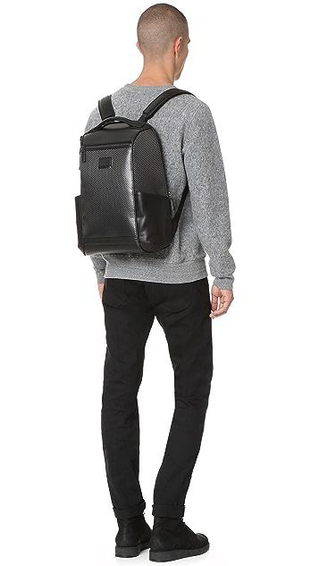 Tumi CFX Watkins Backpack