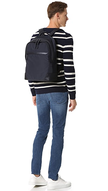 Tumi Haydon Stanford Backpack