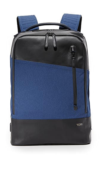 Tumi Tahoe Lyons Backpack