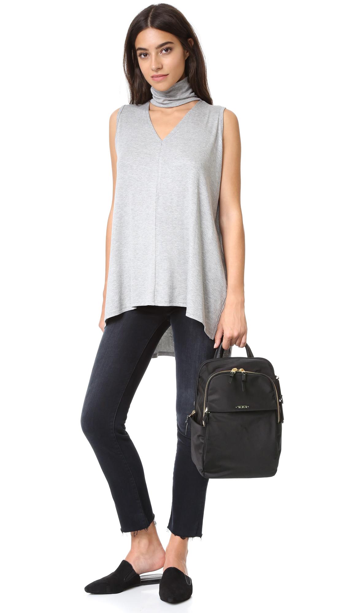 Tumi Daniella Small Backpack   SHOPBOP 0058042f52