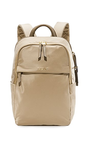 Tumi Daniella Small Backpack at Shopbop