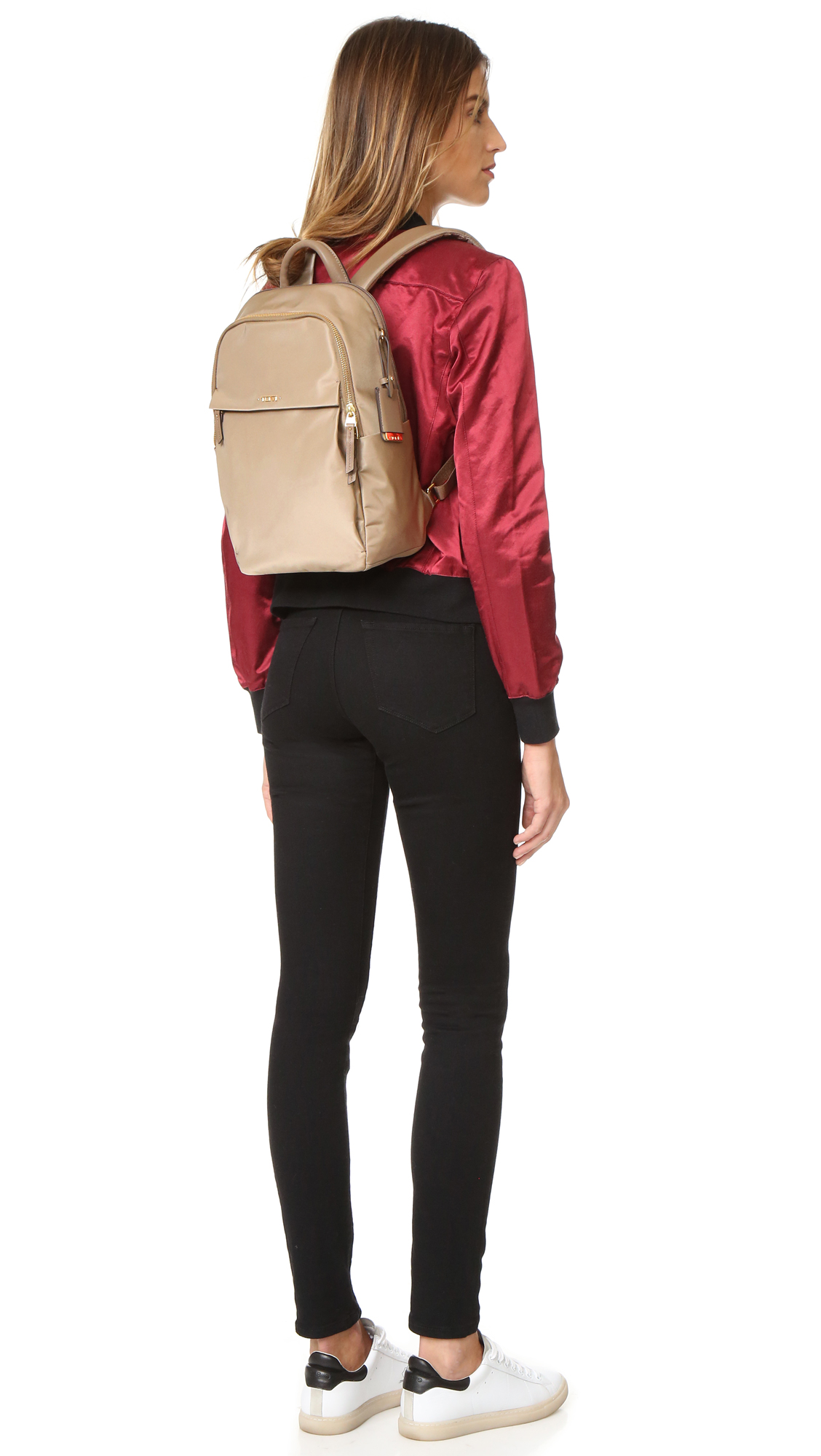 Tumi Daniella Small Backpack   SHOPBOP 0058042f52
