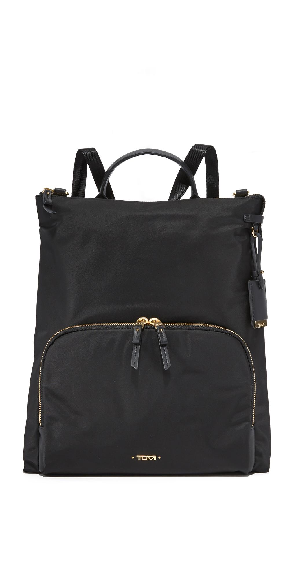 Jackie Convertible Cross Body Bag Tumi