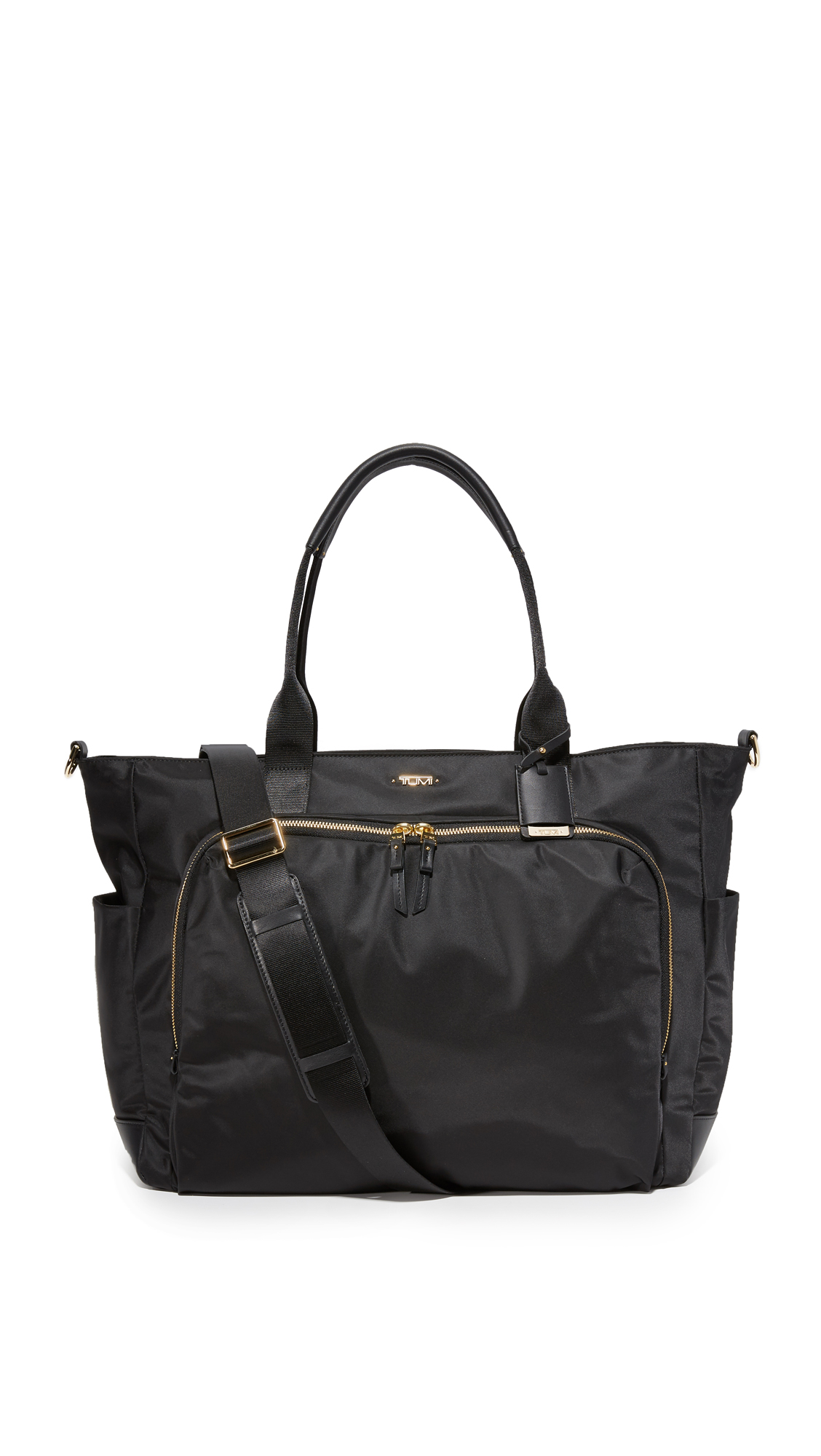 Designer Weekend Bags
