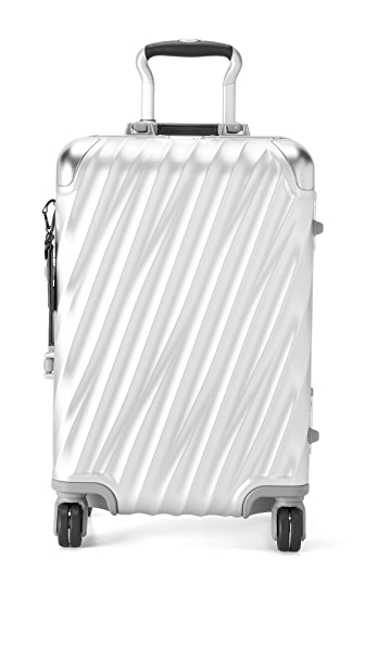 Tumi Дорожный чемодан International