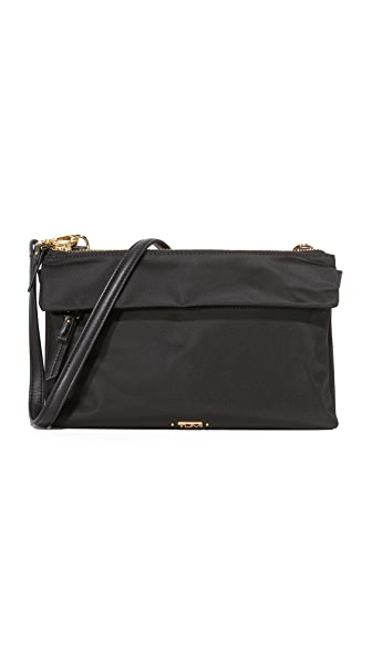 Tumi Tristen Cross Body Bag