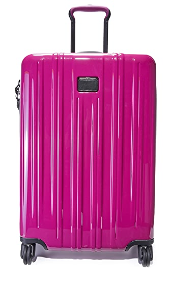 Tumi Short Trip Packing Case - Magenta