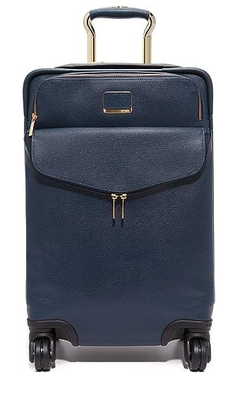Tumi Дорожный чемодан Blair International