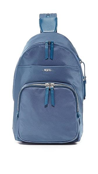 Tumi Nadia Convertible Sling Bag