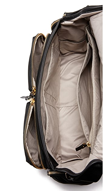 Tumi Lola Messenger Bag