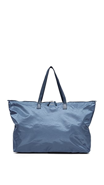 Tumi В сумка для путешествий-Duffel
