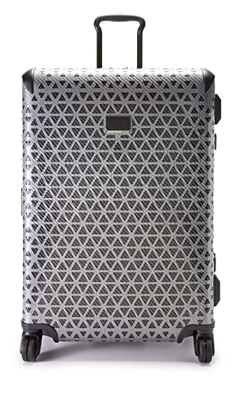 Tumi Tegra Lite X Frame Large Trip Packing Case
