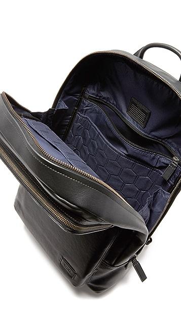 Tumi Harrison Archer Backpack