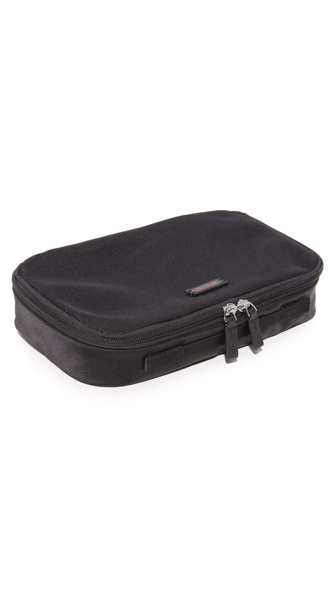 Tumi Packing Cube - Black