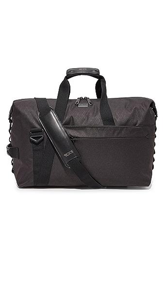 Tumi Tahoe Sonoma Day Duffel Bag