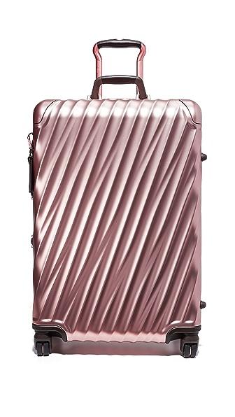 Tumi Short Trip Packing Case $1195