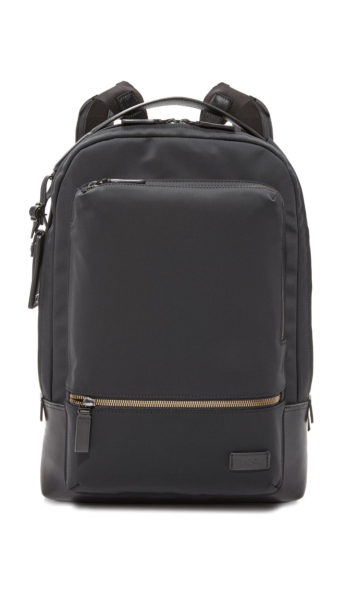 Mens Designer Bags - Men s Briefcases 5ef6e75a32d3f
