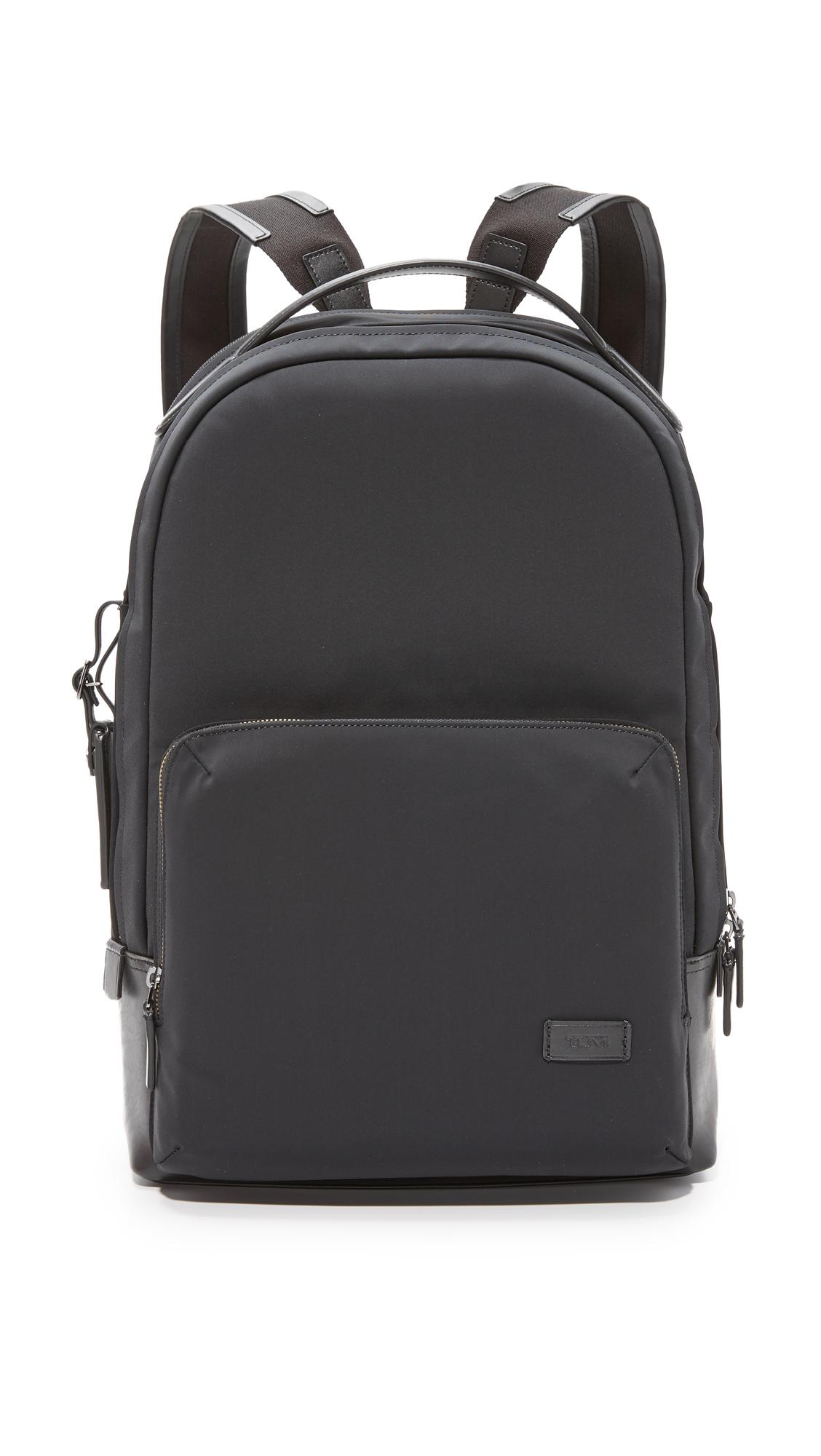 Mens Designer Bags Briefcases Backpacks Bag East Dane Shopper Tote Black Mc Sold
