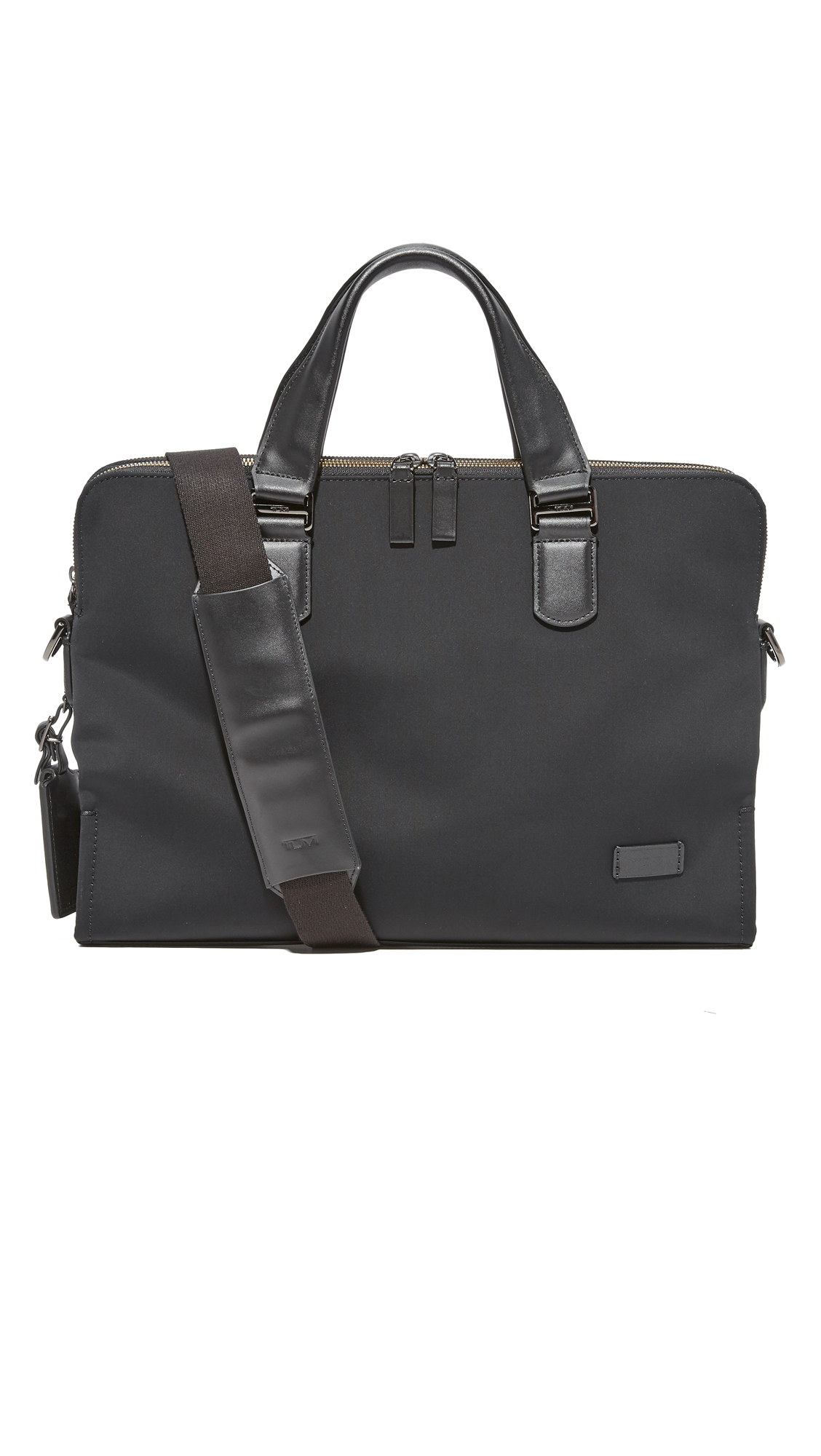 Tumi | EAST DANE Use code EDNC18 for 15% off