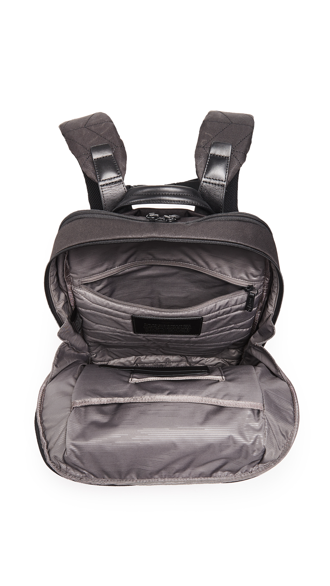 cb9bee7113 Tumi Tahoe Butler Backpack