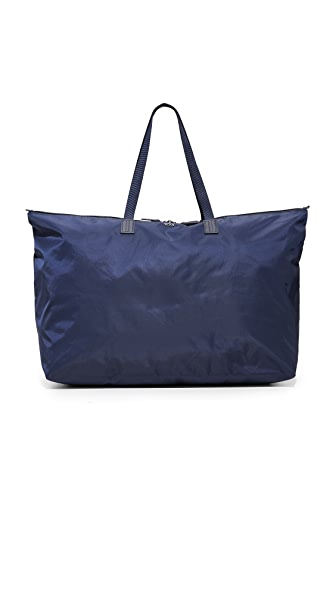 Tumi Just In Case® Travel Duffel - Marine