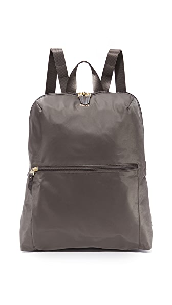 Tumi Just In Case® Travel Backpack In Mink