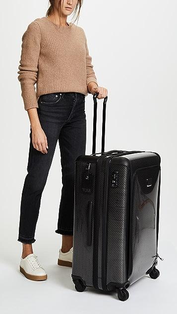 Tumi Large Trip Expandable Packing Case