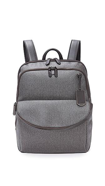 Tumi Hanne Backpack