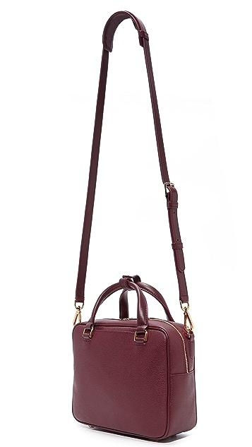 Tumi Aidan Cross Body Bag
