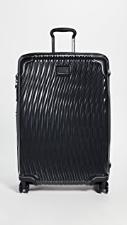 TUMI Extended Trip 行李箱