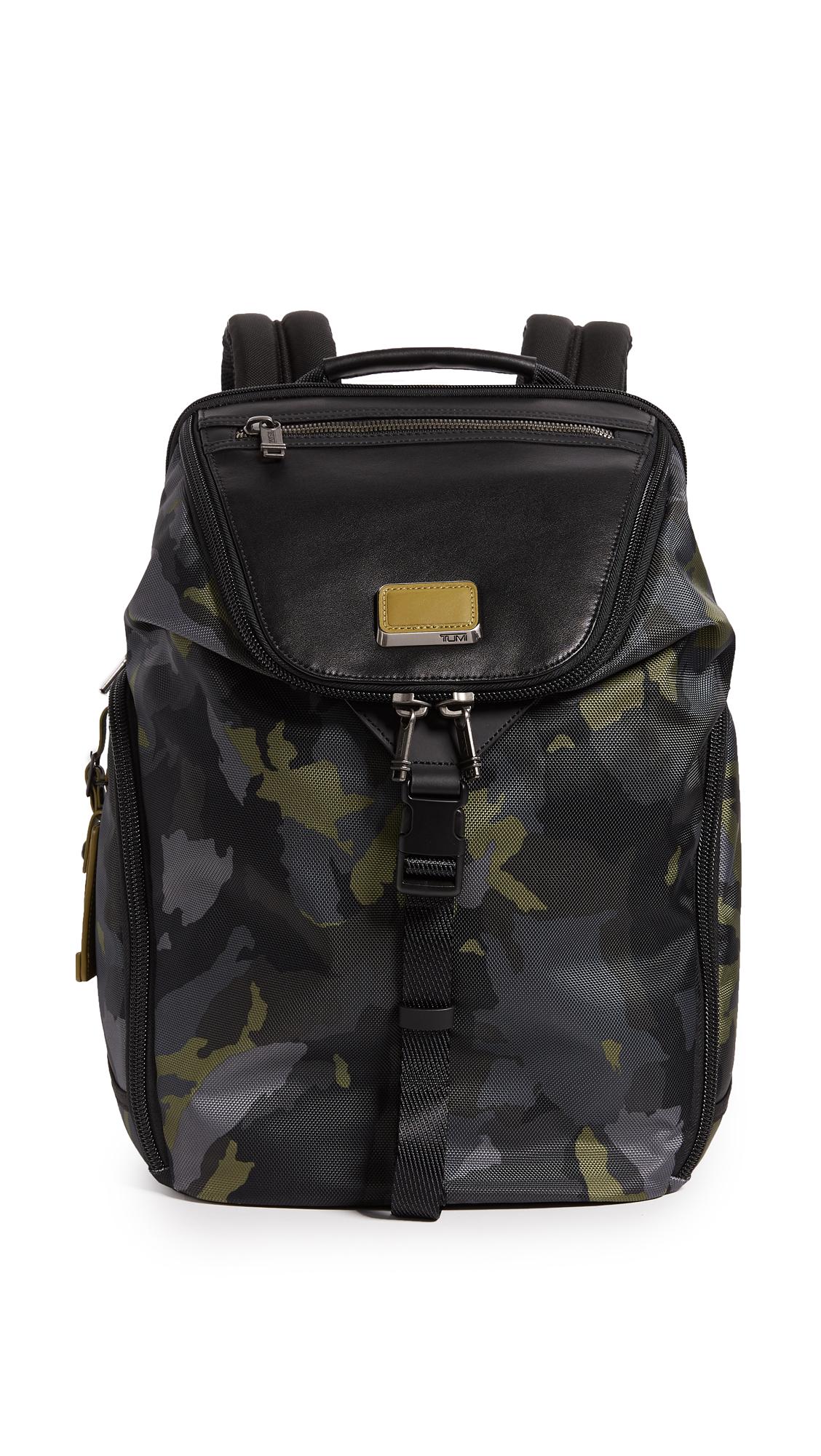 27489420c Tumi Alpha Bravo Willow Backpack   EAST DANE