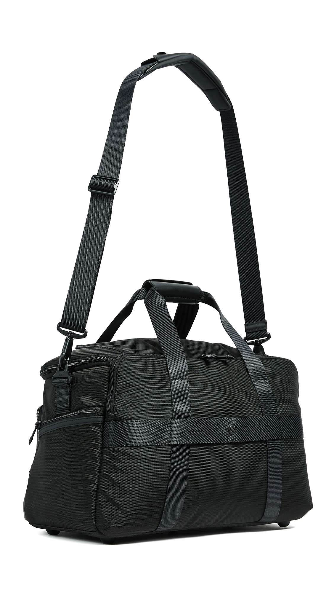 71c77d2b857b Tumi McCoy Gym Bag
