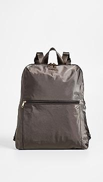 e6ea007553e7 Tumi. Just In Case Backpack
