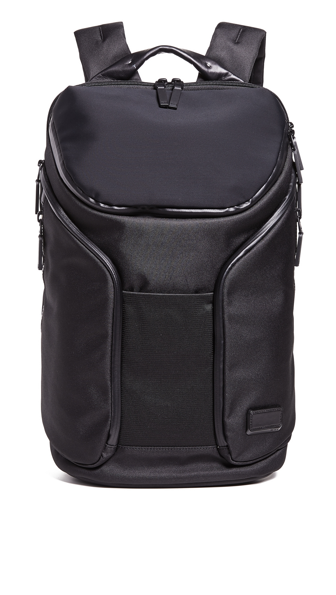 TUMI ROCKWELL BACKPACK