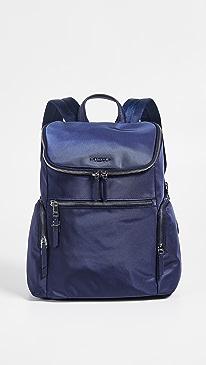 ae0b132a8646 Tumi Backpacks