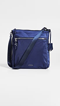85a7027c6920 Tumi Bags