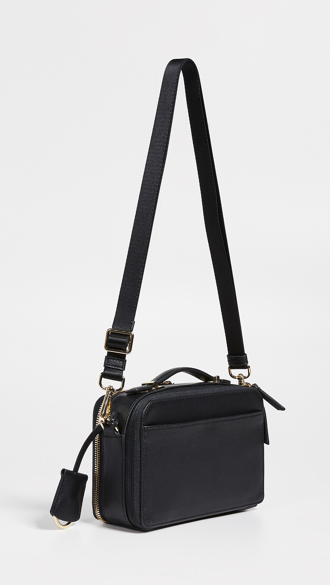 710eee5135 Tumi Voyageur Aberdeen Crossbody Bag