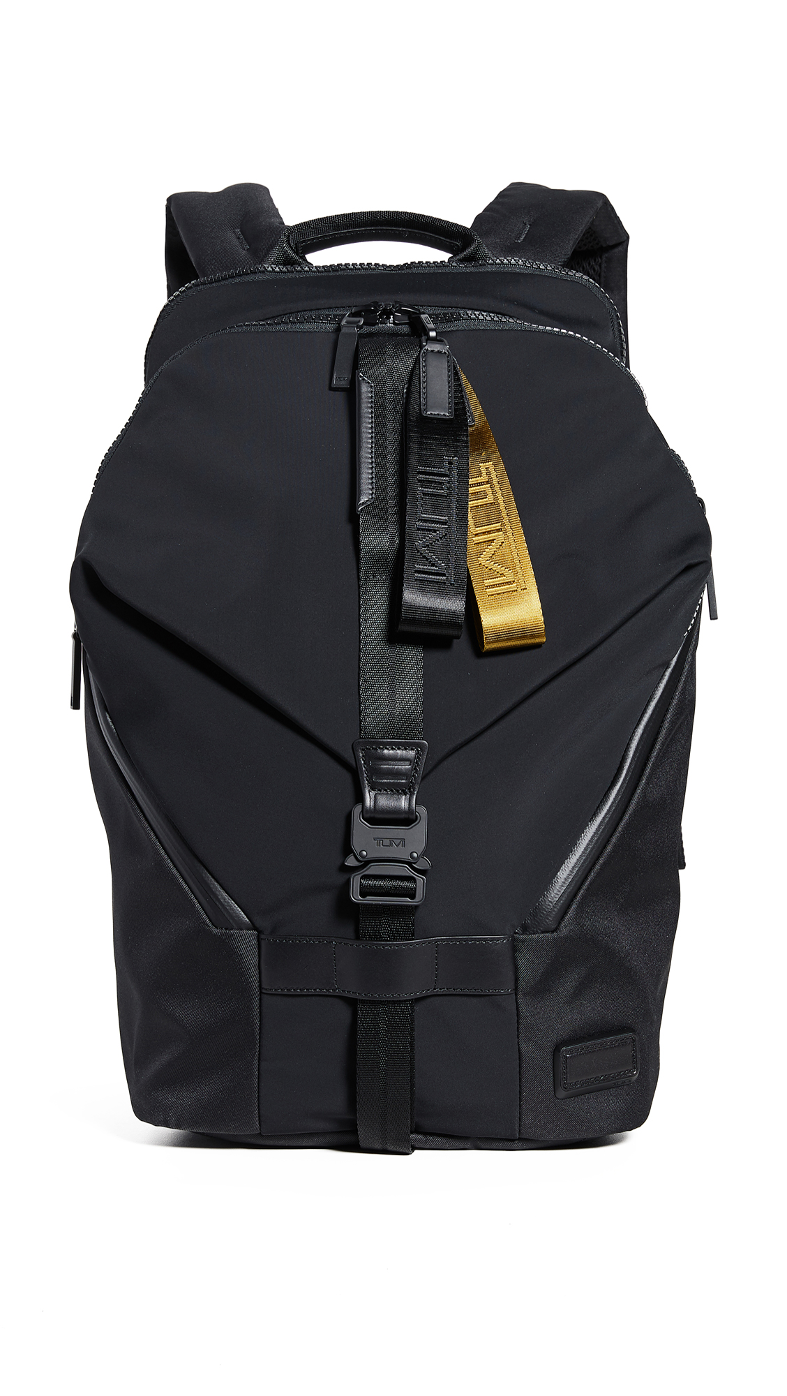 c86f954abf8 Tumi Tahoe Finch Backpack | EAST DANE