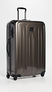95a25c007 Tumi. Extended Trip Expandable Packing Case