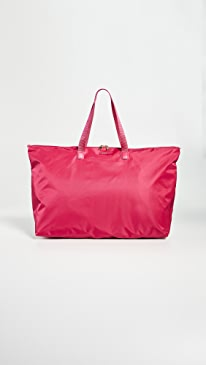 d5807958ac1e Bags | SHOPBOP