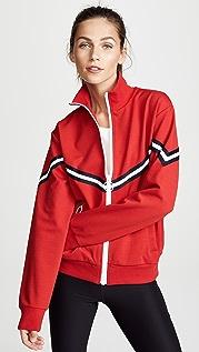The Upside Margot Jacket